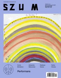 SZUM-20160617-15-44-420x534