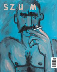 szum24_okladka_front